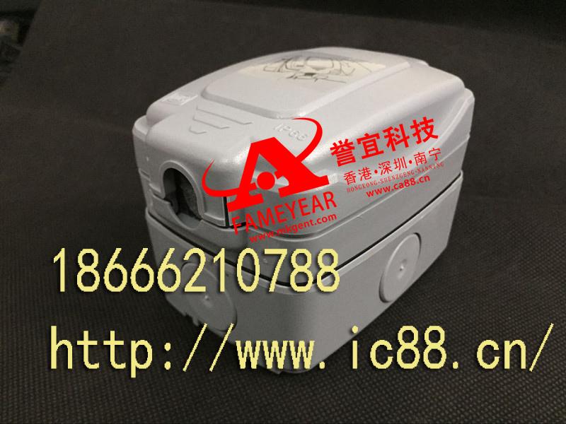 86486 GRY (3)_副本.jpg